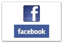 LogoFacebookVector.jpg - small